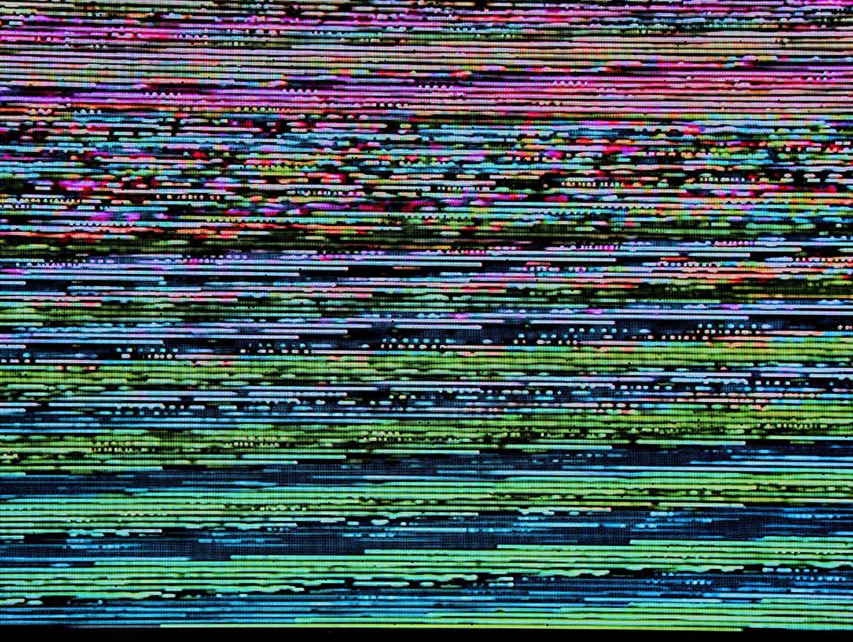 Webcam: Blick auf den Marktplatz